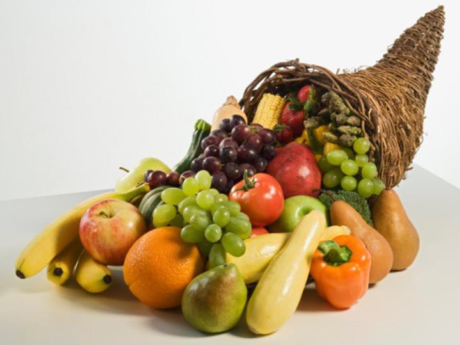 caja fruta ecologica